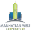 Manhattan West Corporation